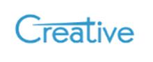 Creative Social Intranet