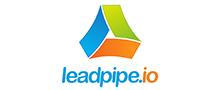 Leadpipe