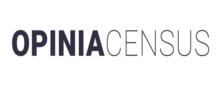 OPINIA Census