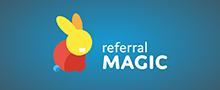 ReferralMagic
