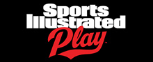 Sports Illustrated Play (SI Play)