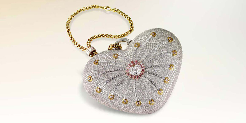 mouawad-diamond-purse