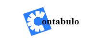 Contabulo