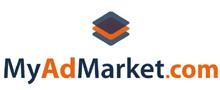MyAdMarket