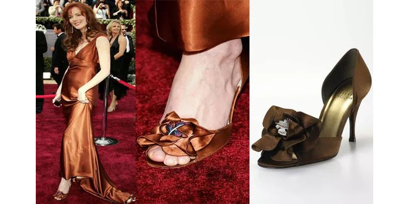 c9286dcbbaf Top 10 Most Expensive Shoe Brands of 2019: From Gucci to Stuart ...