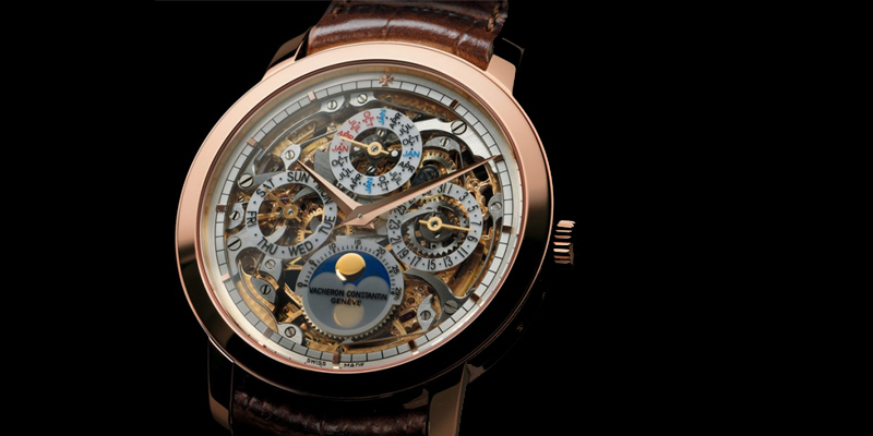 boss magistralis a most like in watches expensive dress louis moinet