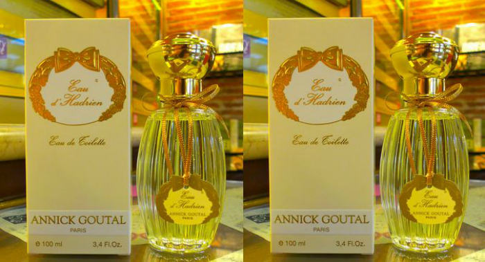 02d4ab5cfb685 Top 10 Most Expensive Perfumes In The World: Chanel No 5 Is Not The ...