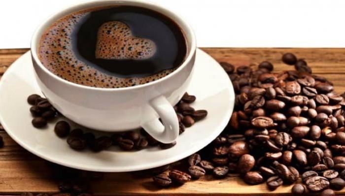 https://financesonline.com/uploads/2018/02/Black-Ivory-Coffee-edited-image.jpg