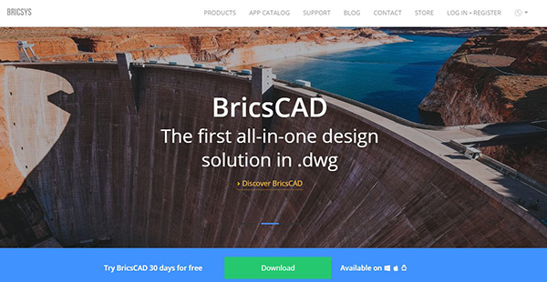 BricsCAD Reviews: Overview, Pricing and Features