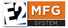 E2 Manufacturing System