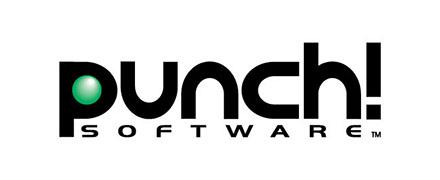 Punch! ViaCAD