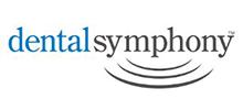 Dental Symphony