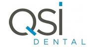 QSIDental Web