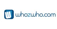Whozwho
