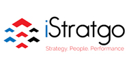 iStratgo