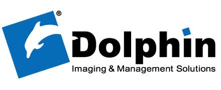 Dolphin Management