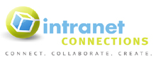 Intranet Connections