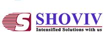 Shoviv GroupWise to Exchange Migration