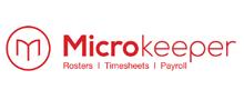 Microkeeper