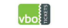 VBO Tickets