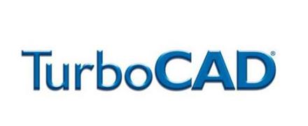 TurboCAD Professional