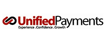 Unified Payments
