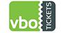VBO Tickets alternatives