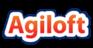 Agiloft Agile Service Desk Suite alternative