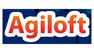Agiloft Agile Service Desk Suite