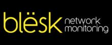Logo of BLËSK