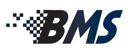 BMS Car Rental