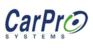 CarPro Systems alternative
