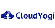 CloudYogi
