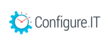 Logo of Configure.IT