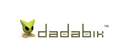 DaDaBIK