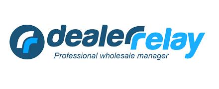 Dealer Relay