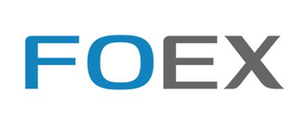 FOEX Plugin Framework