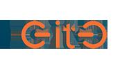 Gito.me reviews