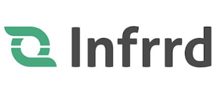 Infrrd OCR