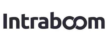 Intraboom