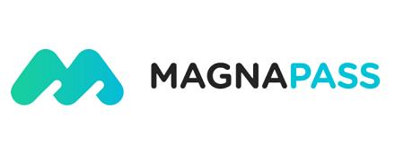 MagnaPass