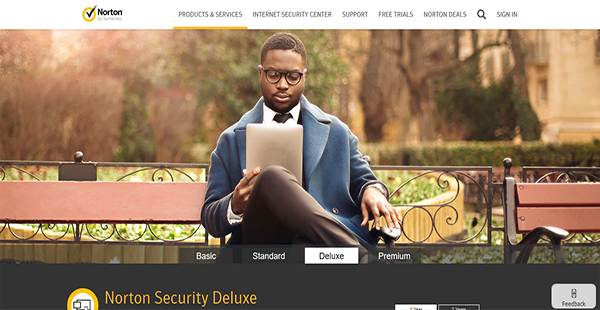 Norton Security Reviews: Overview, Pricing and Features