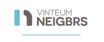 Vinteum Neigbrs
