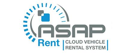 ASAP Rent Software