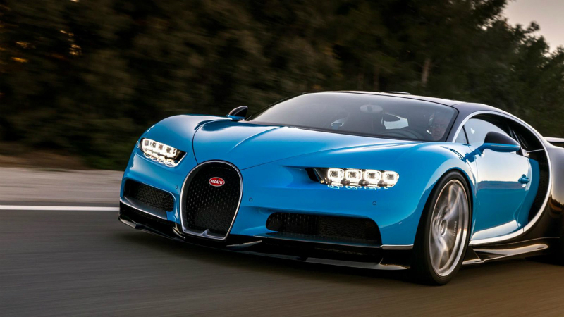10 Most Expensive Supercars Of 2014 Ferrari Lamborghini And