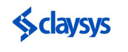 ClaySys AppForms