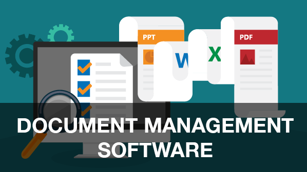 5 Best Document Management Software for Mac