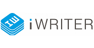 iWRITER 365