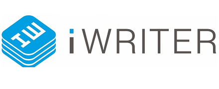 iWRITER 365