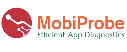 MobiProbe